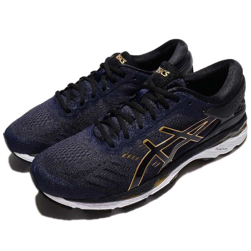 Asics 慢跑鞋 Gel-Kayano 24 運動 男鞋 | 慢跑鞋 |