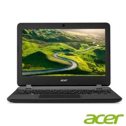 acer ES1-132-C30B 11.6吋筆電
