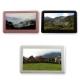 DW-C01影音天使4.3吋觸控螢幕MP5播放器(內建16GB) (送6大好禮) product thumbnail 1