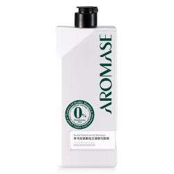 Aromase艾瑪絲 草本胺基酸每日健康洗髮精520mL