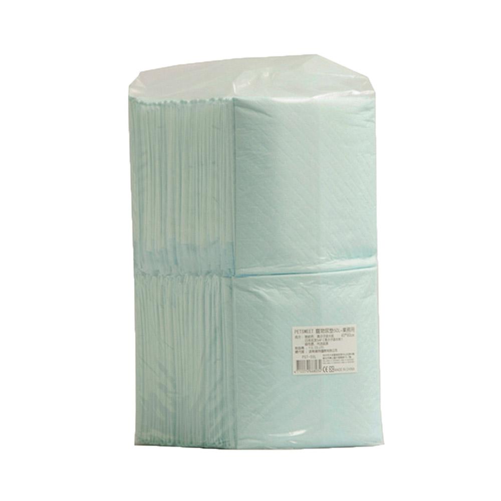 (8包組)45*60尿片(業務包)DP-102-50入