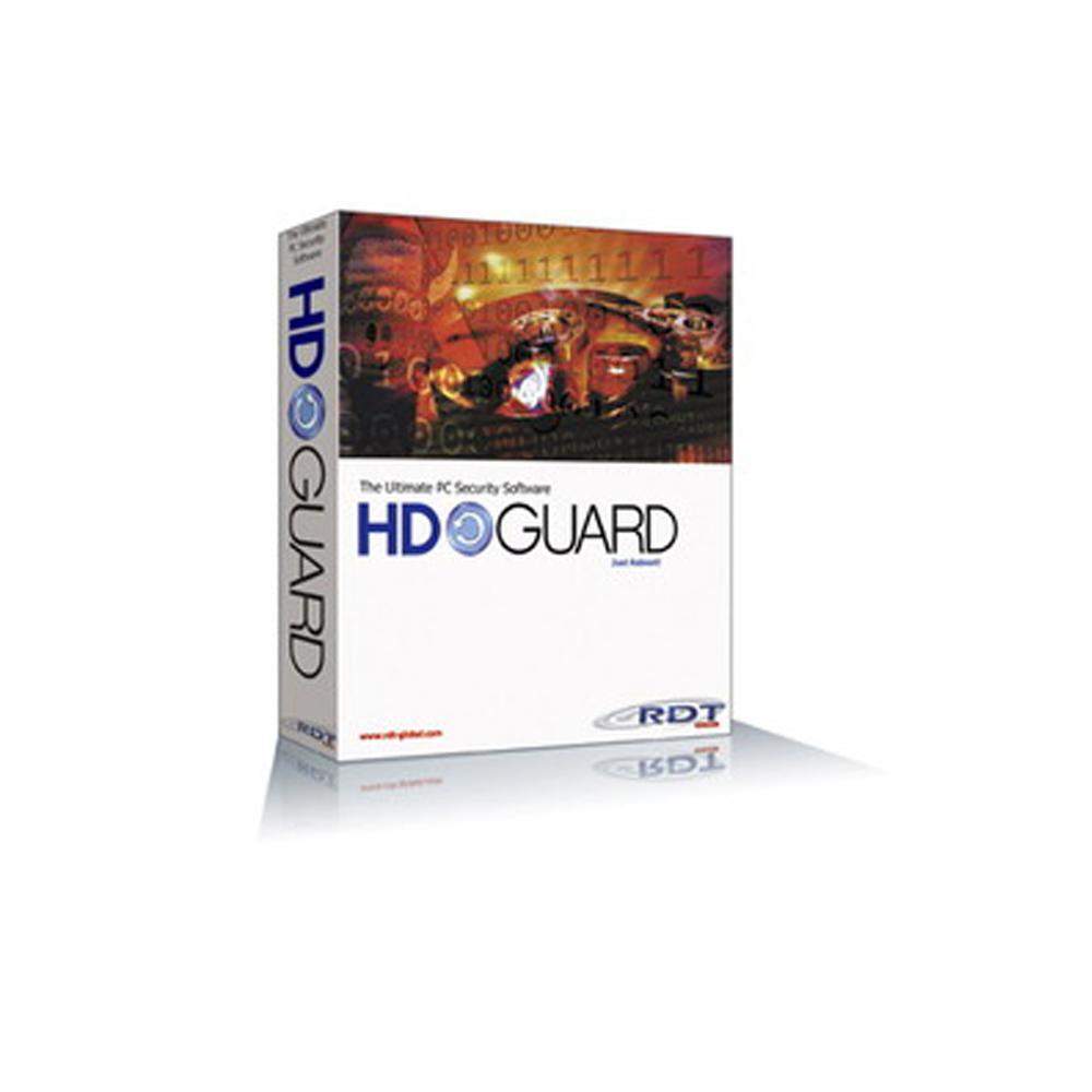 HDGUARD 8 商業版 單機 (下載版) @ Y!購物