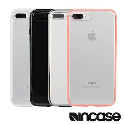 INCASE Pop Case iPhone 7/8 Plus 裸背保護背蓋