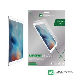 AmazingThing Apple iPad Pro (12.9寸) 強化玻璃保護貼