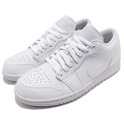 Nike Air Jordan 1 Low 喬丹 男女鞋
