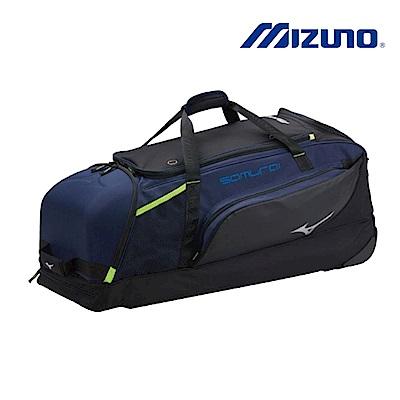 Mizuno 美津濃 拖輪袋 1FGD800392