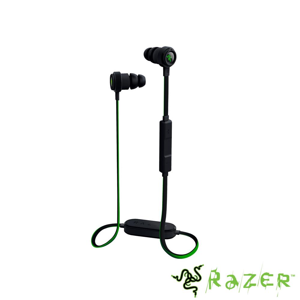 Razer Hammerhead BT 戰錘狂鯊無線耳機