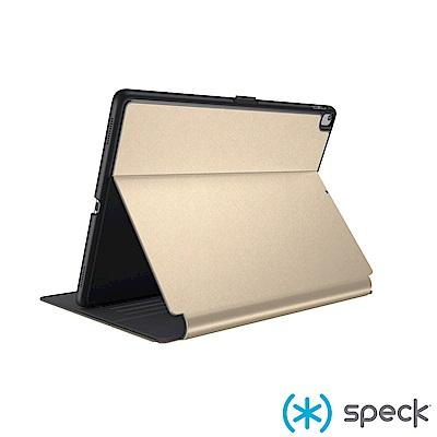 Speck Balance Metallic iPad 9.7吋(2018)保護套