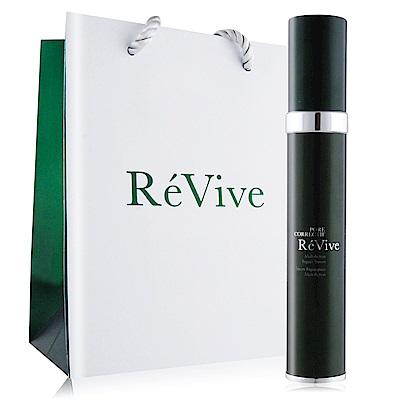 ReVive 極緻光梭精華30ml