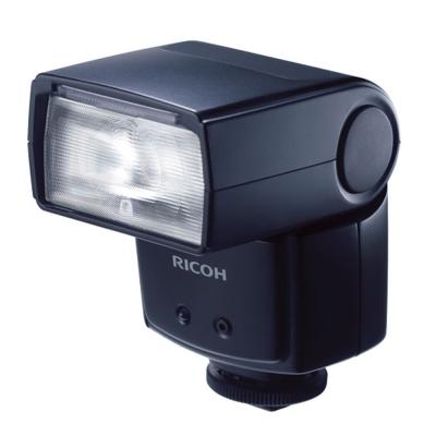 快-RICOH-GF-1閃光燈-公司貨