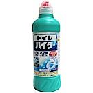 日本花王 廁所馬桶除臭清潔劑(500ml)