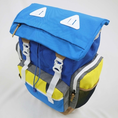 愛迪達adidas ST Backpack後背包