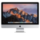 Apple iMac 21.5吋/4K/3.0GHz/8GB/1TB(MNDY2TA/A)
