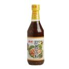 東成 蒜蓉沾料(500ml)