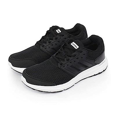 adidas 經典復古鞋 GALAXY 3 男鞋