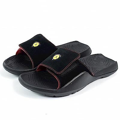 Nike 拖鞋 JORDAN HYDRO 7 男鞋