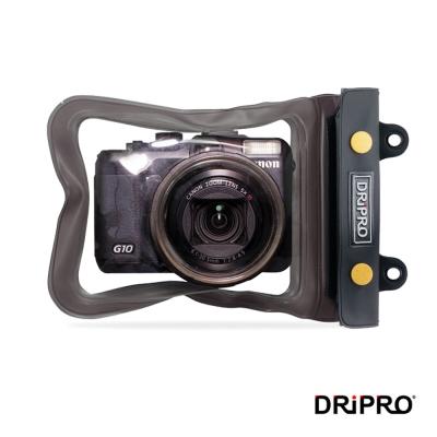 DRiPRO-中型數位相機防水袋