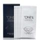 ONE-歐恩伊-黑鑽逆齡抗痕面膜-5片-盒