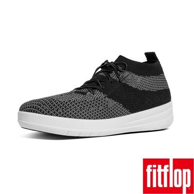 FitFlop TM-UBERKNIT TM SLIP-ON HIGH TOP