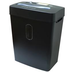 UIPIN實用性高保密細碎碎紙機 MX5