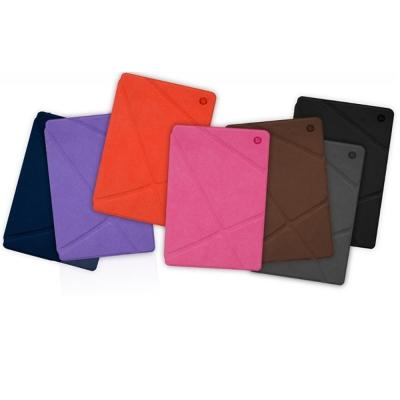 Kajsa Origami iPad mini 1/2/3 摺紙保護套