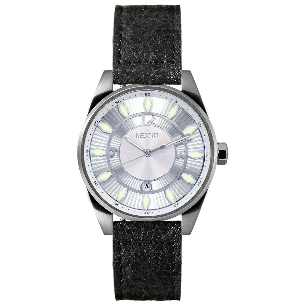 MEDOTA Classic Collection手錶- 典藏系列 – 男錶/43mm
