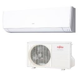 富士通 標準4.5坪用高級M系列分離式冷氣ASCG028CMTA/AOCG028CMTA