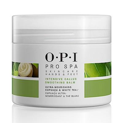 OPI Pro Spa 專業手足修護 古布阿蘇密集修護潤膚霜 236ml ASC51