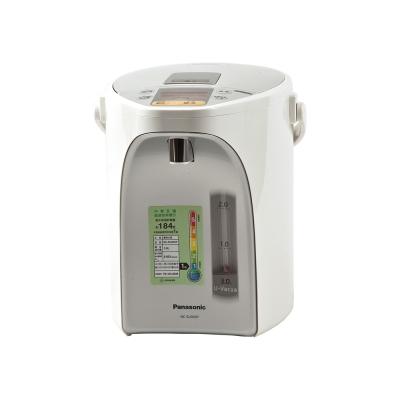 Panasonic 國際牌 3公升真空斷熱熱水瓶 NC-SU303P