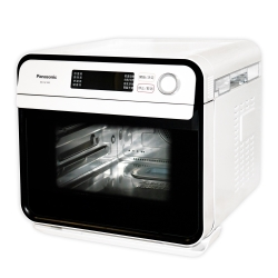 Panasonic國際牌蒸氣烘烤爐