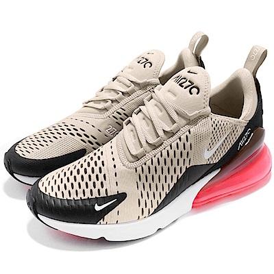 Nike 慢跑鞋 Air Max 270 運動 男鞋