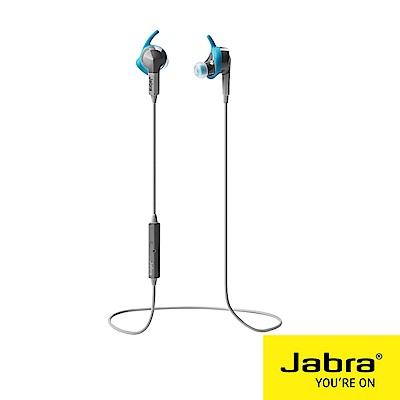 Jabra Sport Coach SE升級版運動教練藍芽無線耳機