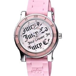甜心教主時尚腕錶