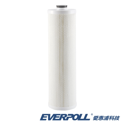 EVERPOLL 愛惠浦科技傳家寶全戶濾淨FH-500 專用濾芯(FH-050)
