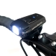 MOON-METEOR-100-白光LED高亮度警