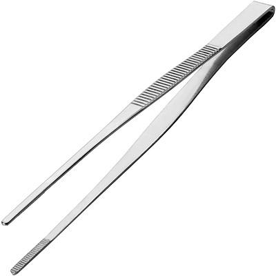 IBILI 不鏽鋼窄餐夾(21cm)