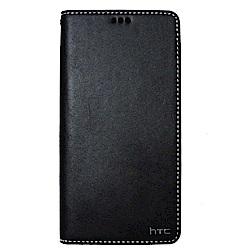 HTC U Ultra 原廠經典皮革翻頁式皮套