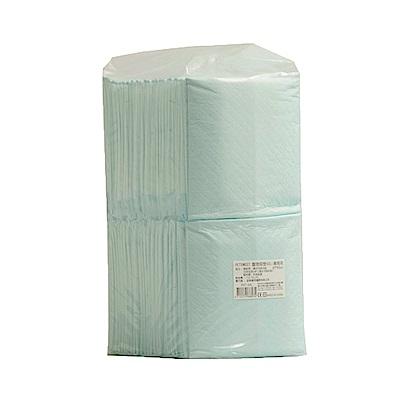 (單包)30*45尿片(業務包)DP-101-100入