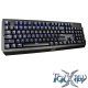 FOXXRAY 曜光光軸機械式電競鍵盤(FXR-HKO-11) product thumbnail 1