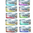 維齊Vi.Chi 《經典 機能狗罐 8種口味》24罐