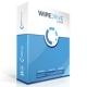 WipeDrive-Home-3pc
