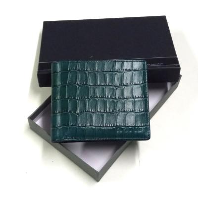Majacase-女用 短夾 客製化燙印 零錢包 鈔票夾 信用卡夾 紀念送禮 手工皮件