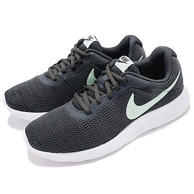 Nike 休閒鞋 Wmns Tanjun 復古 女鞋