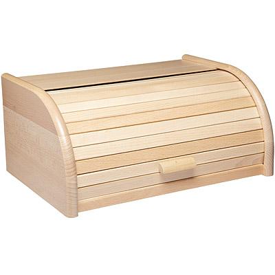 KitchenCraft-捲蓋乾糧收納盒