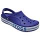 Crocs-卡駱馳-中性鞋-Baya-克駱格-20