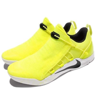 Nike 籃球鞋 Kobe A.D. NXT HMD 男鞋
