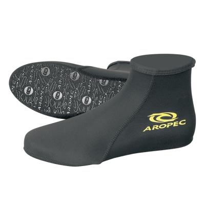 AROPEC Fox Lycra 旅狐萊克襪/ 潛水游泳專用