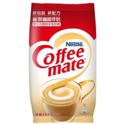 雀巢 咖啡伴侶袋裝(453.7g)