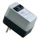 電壓調整器220V變110V(QB-400) product thumbnail 1