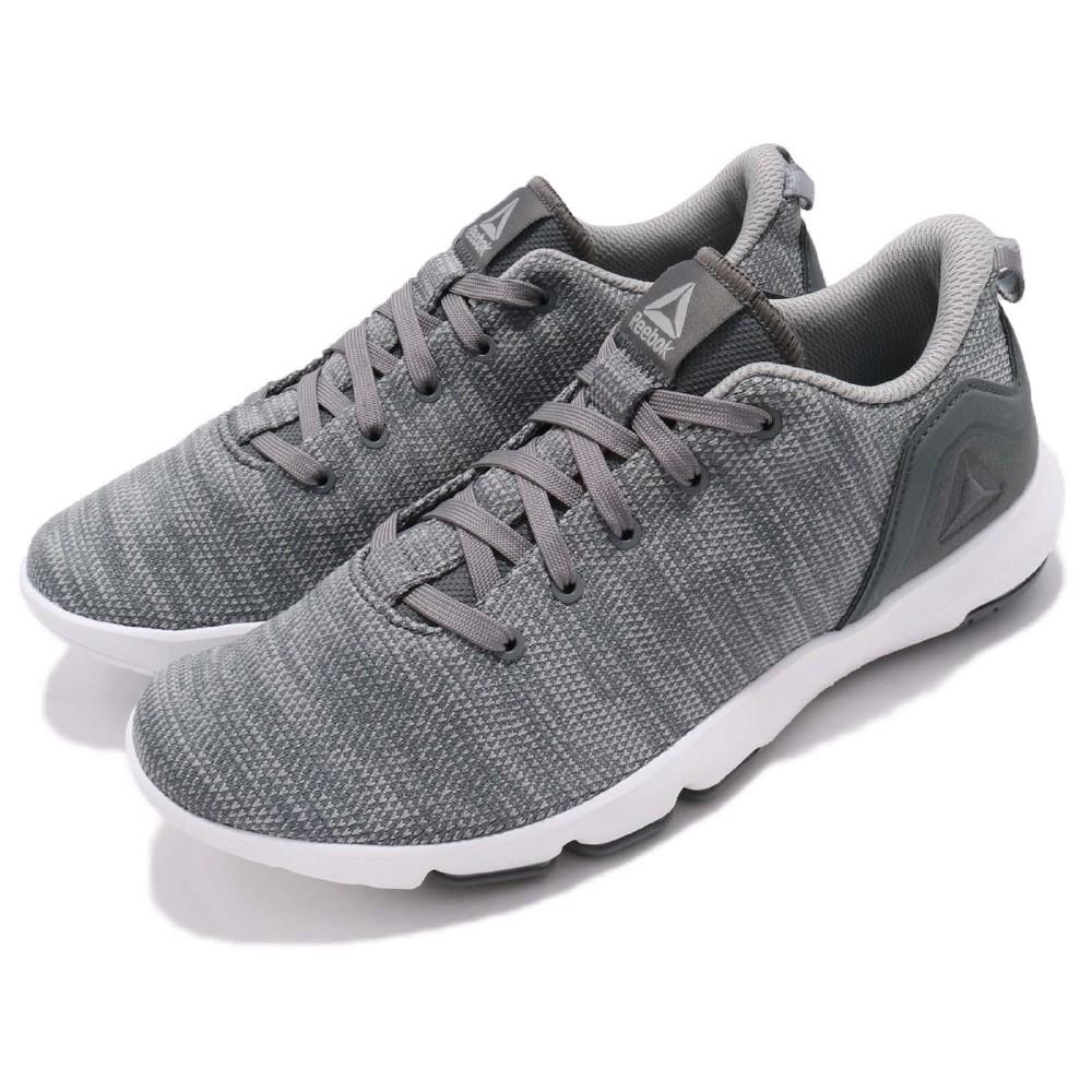 Reebok Cloudride DMX 3.0 男鞋